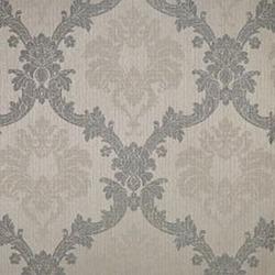 Обои Rasch Textil  Lyra, арт. 078595