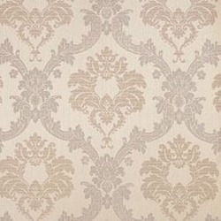Обои Rasch Textil  Lyra, арт. 078618