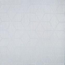 Обои Rasch Textil  Lyra, арт. 078663
