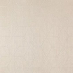Обои Rasch Textil  Lyra, арт. 078700