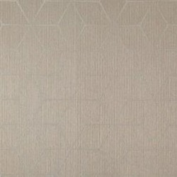 Обои Rasch Textil  Lyra, арт. 78717