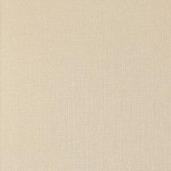 Обои Rasch Textil  Lyra, арт. 078731