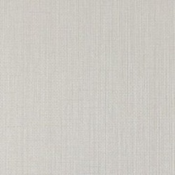 Обои Rasch Textil  Lyra, арт. 078748