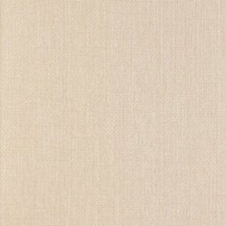 Обои Rasch Textil  Lyra, арт. 78755