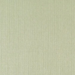 Обои Rasch Textil  Lyra, арт. 078786