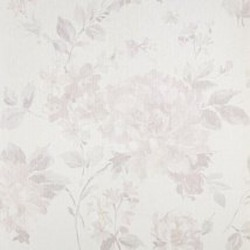 Обои Rasch Textil  Lyra, арт. 078809