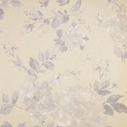 Обои Rasch Textil  Lyra, арт. 078816
