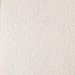 Обои Rasch Textil  Lyra, арт. 078892