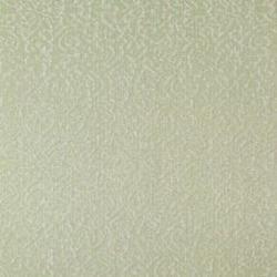 Обои Rasch Textil  Lyra, арт. 78915