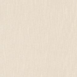 Обои Rasch Textil  Mirage, арт. 073729