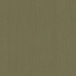 Обои Rasch Textil  Mirage, арт. 074597
