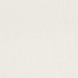 Обои Rasch Textil  Mirage, арт. 077109