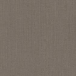 Обои Rasch Textil  Mirage, арт. 077123