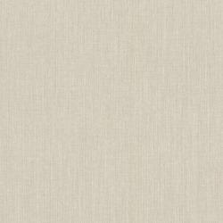 Обои Rasch Textil  Mirage, арт. 077147