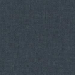 Обои Rasch Textil  Mirage, арт. 077185
