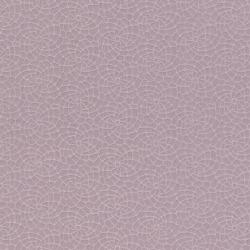 Обои Rasch Textil  Mirage, арт. 078977