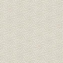 Обои Rasch Textil  Mirage, арт. 079011