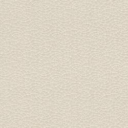 Обои Rasch Textil  Mirage, арт. 079028