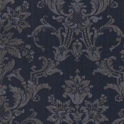 Обои Rasch Textil  Mirage, арт. 79127