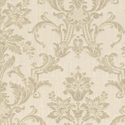 Обои Rasch Textil  Mirage, арт. 079165