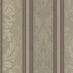 Обои Rasch Textil  Mirage, арт. 079226