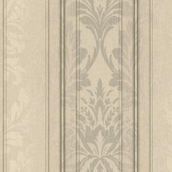 Обои Rasch Textil  Mirage, арт. 079233