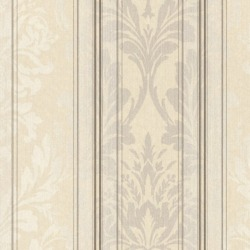 Обои Rasch Textil  Mirage, арт. 79240