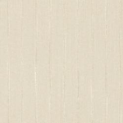 Обои Rasch Textil  Mirage, арт. 79257