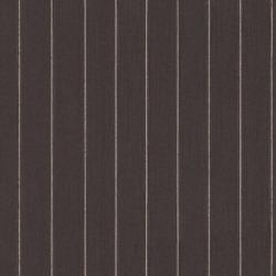 Обои Rasch Textil  Mirage, арт. 79271