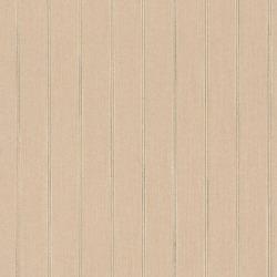Обои Rasch Textil  Mirage, арт. 79288
