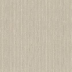 Обои Rasch Textil  Mirage, арт. 079295