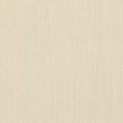 Обои Rasch Textil  Mirage, арт. 079325