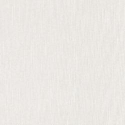 Обои Rasch Textil  Mirage, арт. 091129