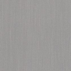 Обои Rasch Textil  Mondaine, арт. 073187