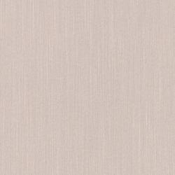 Обои Rasch Textil  Mondaine, арт. 076393