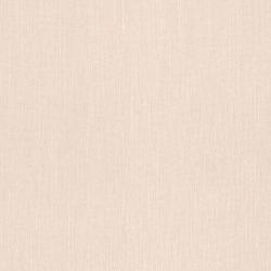 Обои Rasch Textil  Mondaine, арт. 076478