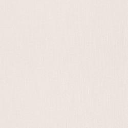 Обои Rasch Textil  Mondaine, арт. 077925