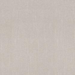 Обои Rasch Textil  Mondaine, арт. 085012