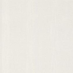 Обои Rasch Textil  Mondaine, арт. 086026