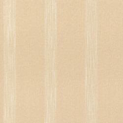Обои Rasch Textil  Mondaine, арт. 086040