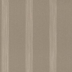 Обои Rasch Textil  Mondaine, арт. 086071