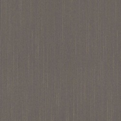 Обои Rasch Textil  Mondaine, арт. 086101
