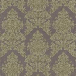 Обои Rasch Textil  Mondaine, арт. 086156