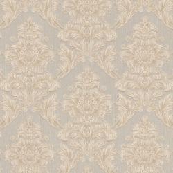Обои Rasch Textil  Mondaine, арт. 086170