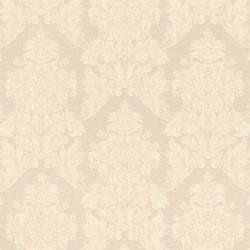 Обои Rasch Textil  Mondaine, арт. 086200