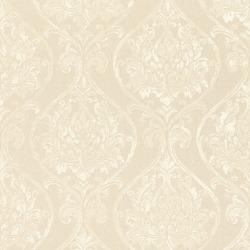 Обои Rasch Textil  Mondaine, арт. 086224