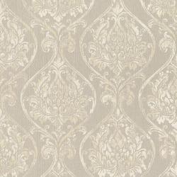 Обои Rasch Textil  Mondaine, арт. 086248