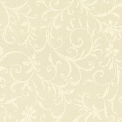 Обои Rasch Textil  Mondaine, арт. 086293