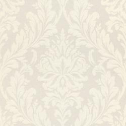 Обои Rasch Textil  Mondaine, арт. 086309
