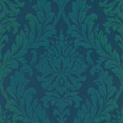 Обои Rasch Textil  Mondaine, арт. 86316